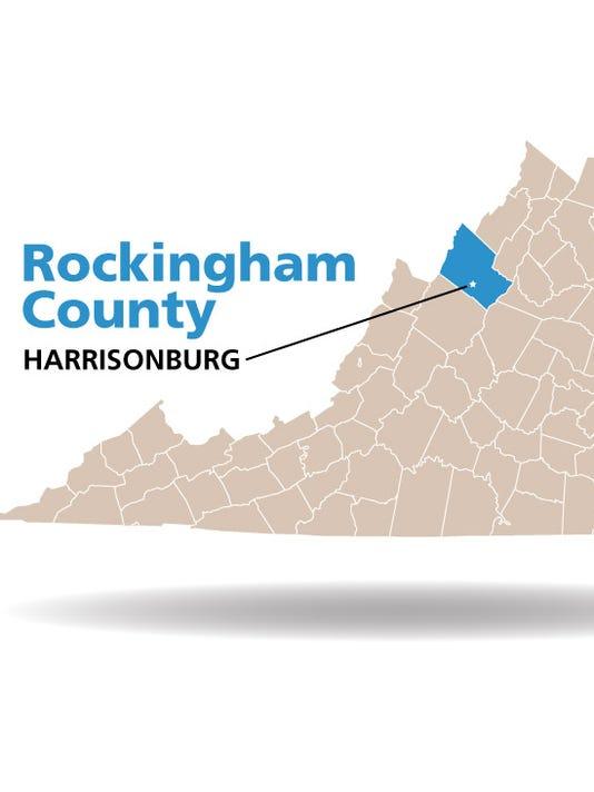 Rockingham-Co-Harrisonburg-1.jpg