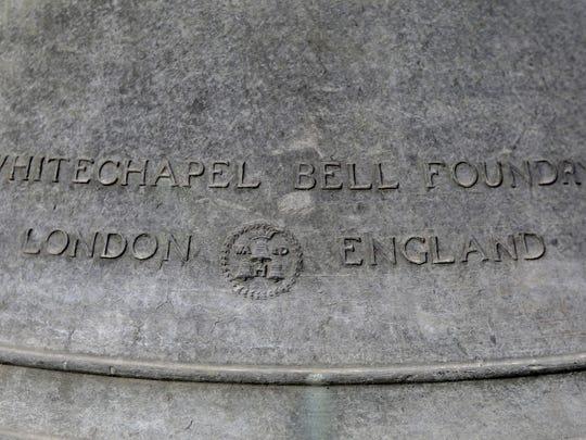 Philadelphias Other Bell (2)
