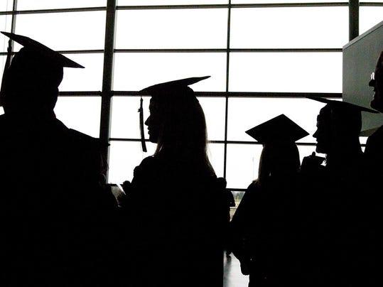 NerdWallet-Predatory Student Loan Scams
