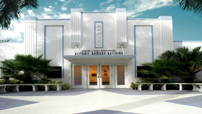 The Armory Art Center in West Palm Beach will resume in-person classes beginning on Monday with summer camp and July 6 with adult classes.\r