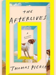 """The Afterlives"""