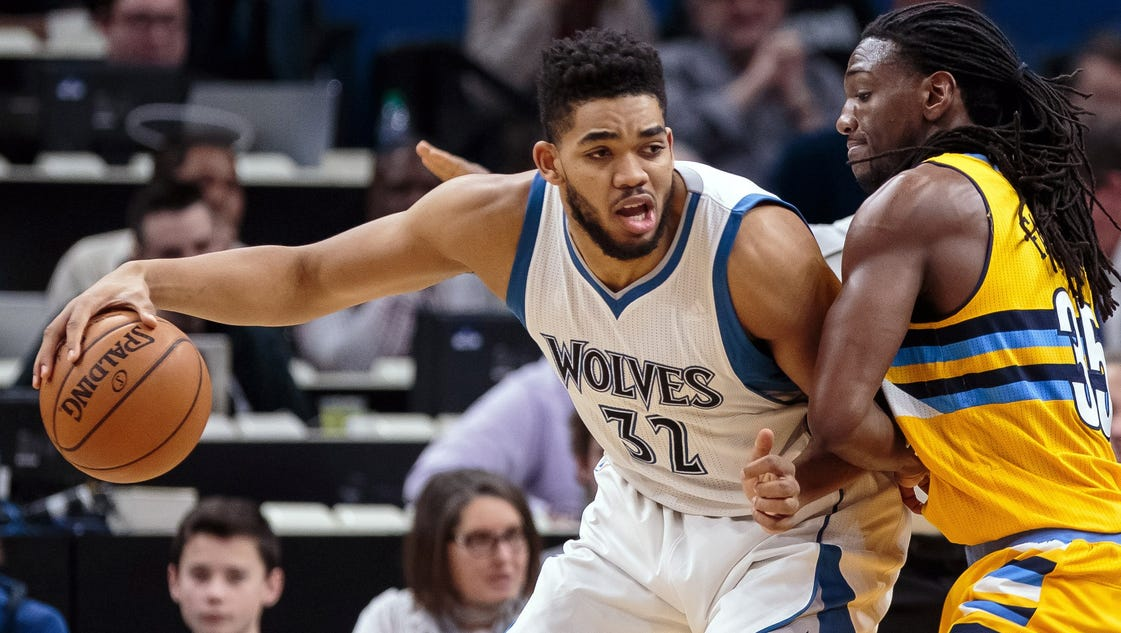 636207186805794266-2017-01-22-karl-anthony-towns