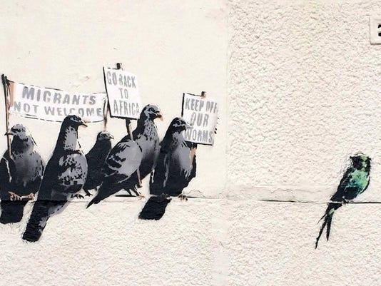 AP-EU-Britain-Banksy.JPG