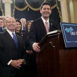 Robb: House GOP tax plan has 3 serious flaws