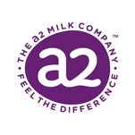 a2 Milk Company rolls out first national ad campaign