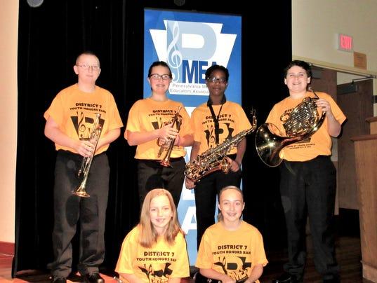 LBN-SUB-111915-PMEA-Youth-Honors-Band.jpg
