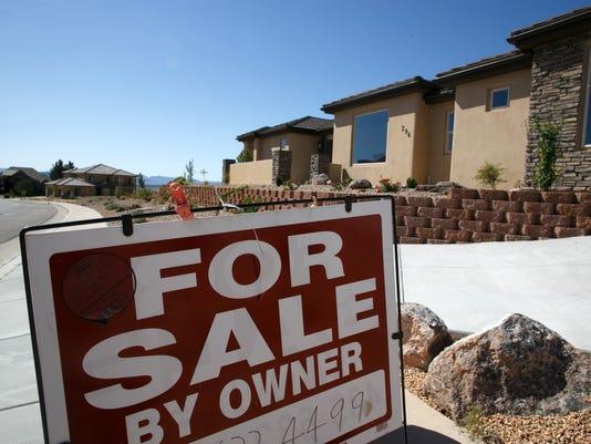 STG 0501 housing sales 01.jpg