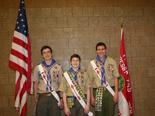NRO Eagle Scouts.jpg