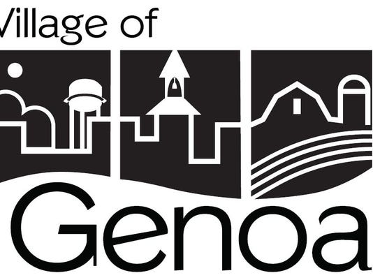 Genoa logo 1