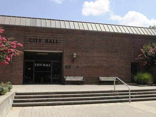 Franklin City Hall.jpg