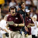 Mullen: Expectations have changed, but MSU will meet them