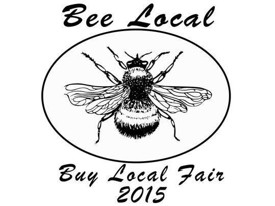 2015 BLF bw logo.jpg
