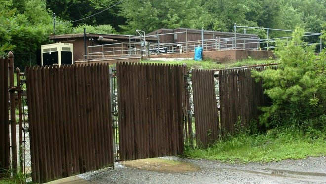 A sewage treatment plant in West Milford is one of six that could soon be under control of Suez Water New Jersey as a sale nears its conclusion.