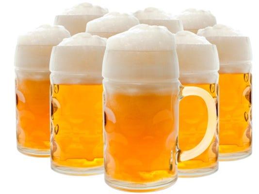 636105810246387536-beer-steins.jpg