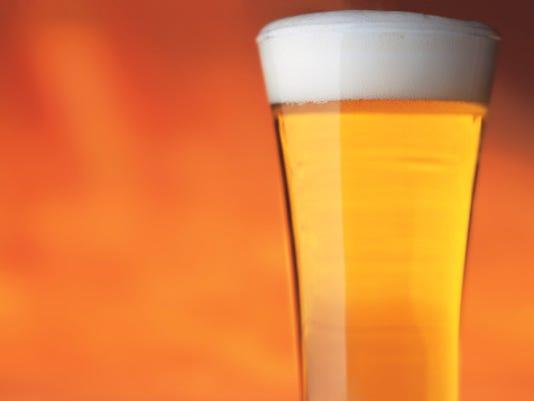 636415266592693384-APCBrd-02-01-2014-Crescent-1-A003--2014-01-31-IMG-beer.jpg-1-1-016B231A-L357581862-IMG-beer.jpg-1-1-016B231A.jpg