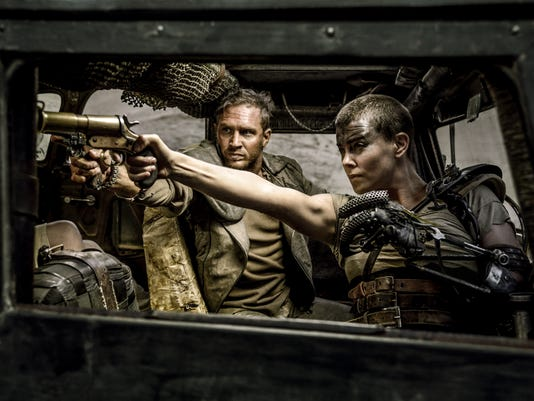 XXX MAD MAX FURY ROAD MOV JY 6118 .JPG A ENT