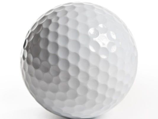 636093532611463413-golfball1.jpeg
