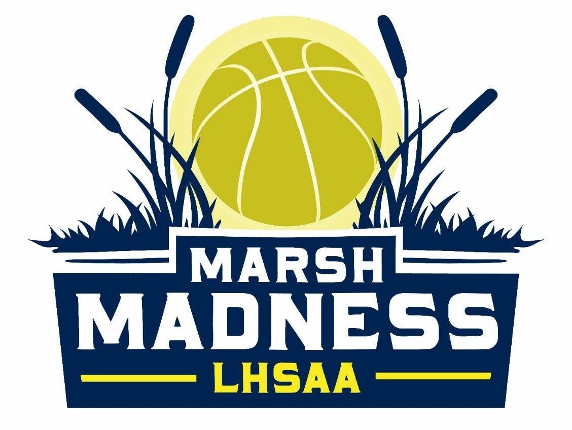 LHSAA Marsh Madness