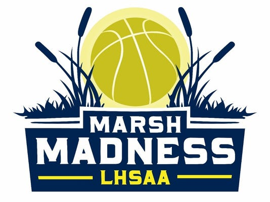 -Marsh-Madness-large-logo.jpg