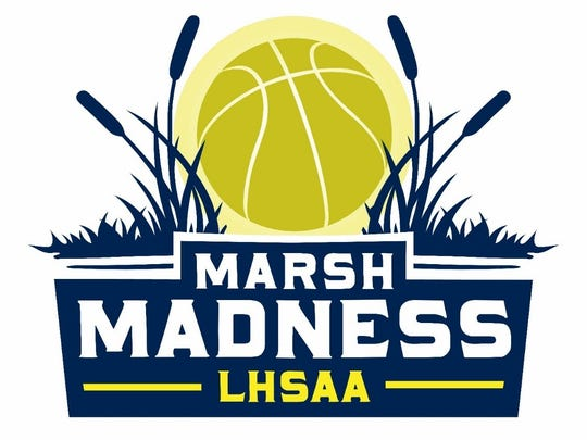 LHSAA Marsh Madness