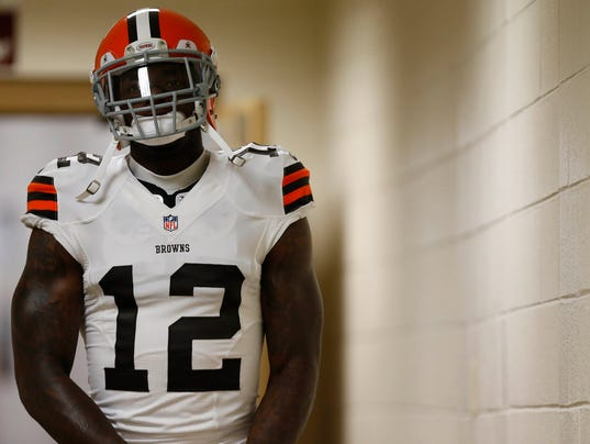 USP_NFL__PRESEASON-CLEVELAND_BROWNS_AT_WASHINGTON_66571164