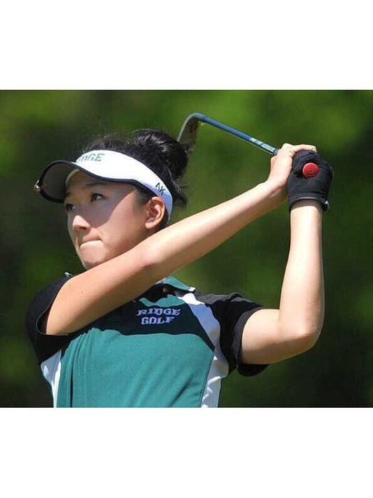 636650039025846688-Girls-Golf-Anina-Ku-close-up.jpg