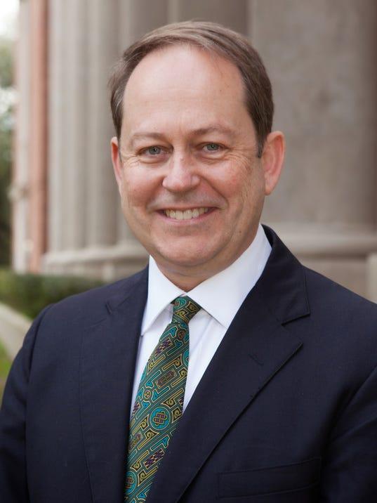 Dr. Christopher Martin.jpg