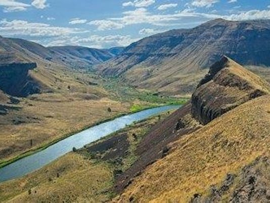 635580668249336087-John-Day-River-ranch-Western-Rivers-Conservancy