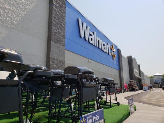 -Walmart1.jpg