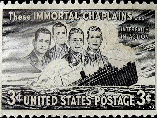 636531844148487330-Four-Chaplains-Stamp---May-28-1948.jpg