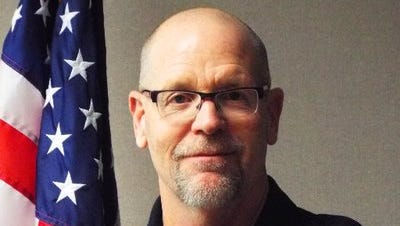 Brown Deer Police Chief Michael Kass was recently impersonated by a Twitter user who harassed other people online.