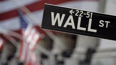 The stock market ended September about where it started July, following some stumbles over the past couple of weeks that cancelled out gains earlier in the quarter.