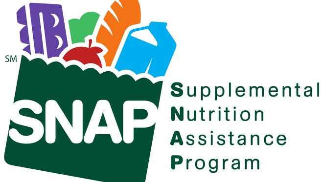 Thousands of Mississippians could join the millions of Able Bodied Adults Without Dependents at risk of losing SNAP if they don't find a job within the next three months.