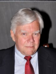 Alan Daley  American Consumer Institute