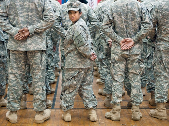 us Army National Guard Ranks Army And National Guard Cross