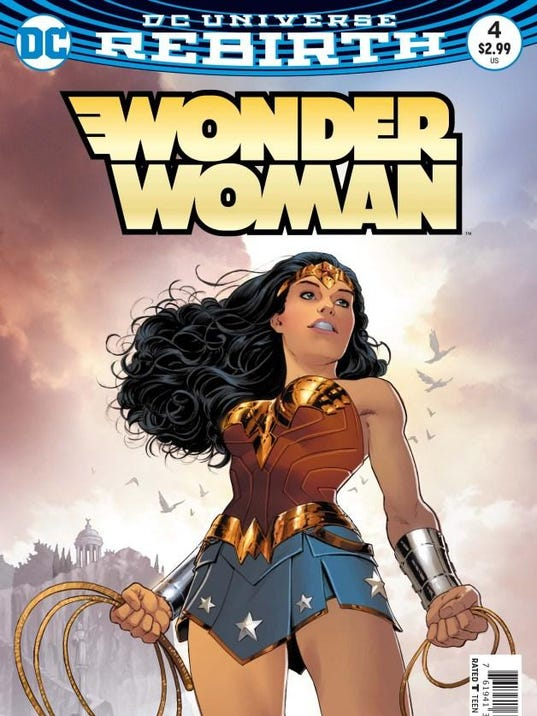 wonder-woman-rebirth