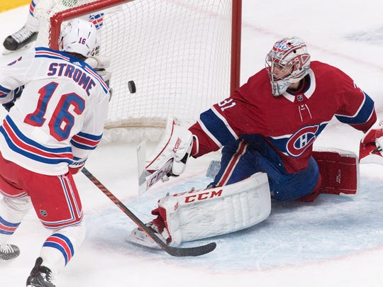 Rangers_Canadiens_Hockey_65948.jpg