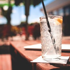 10 spots around Reno for a drink on the patio
