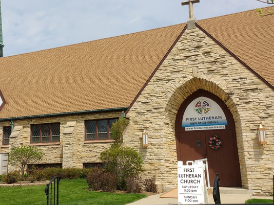 First-Lutheran-Church-West-allis.PNG