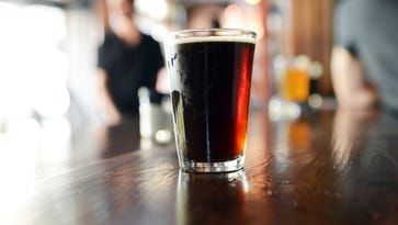 New brews and International Stout Day events