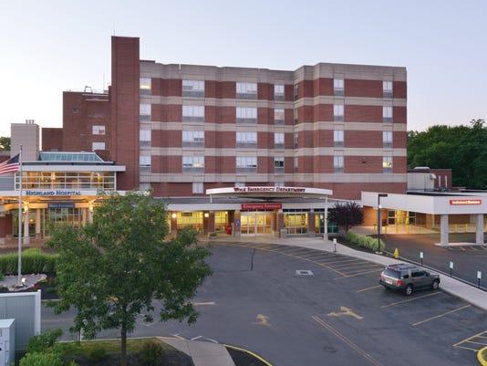 highland hospital.jpg