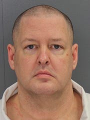 Todd Kohlhepp is now serving time in the Broad River Correctional Institution