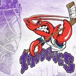 The Shreveport Mudbugs announced a player signing.