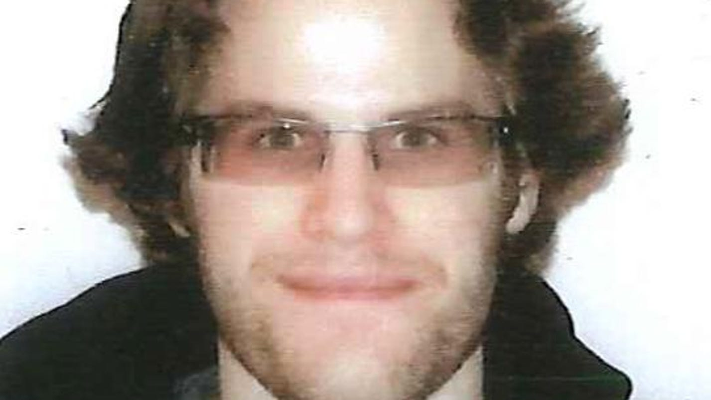 Tips sought to find missing Washtenaw County man