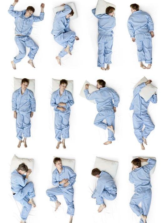 sleep1.jpg