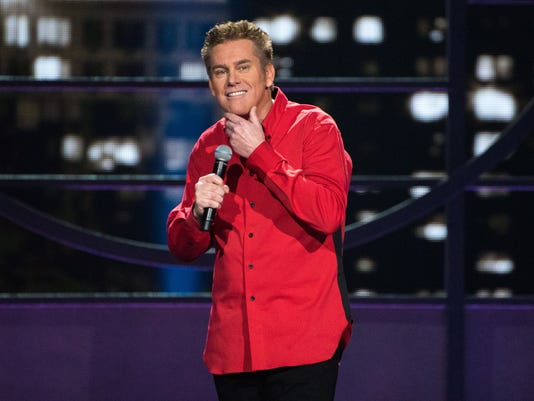 636518001792549190-Brian-Regan---Live-Color-1---Photo-Credit-Friedman-Bergman.jpg