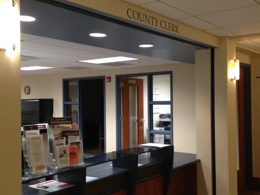 KEW 1011 Clerk's Office.JPG