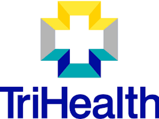 TriHealth lays off 70 workers