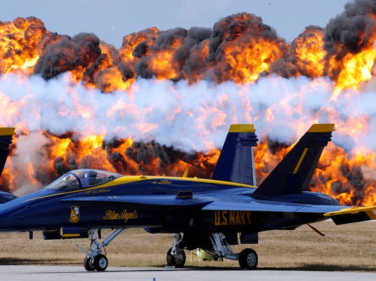 Blue Angels Saturday 8.jpg