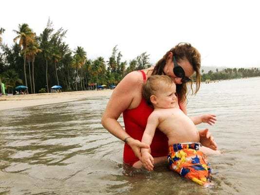 Puerto Rico with Toddler (3)